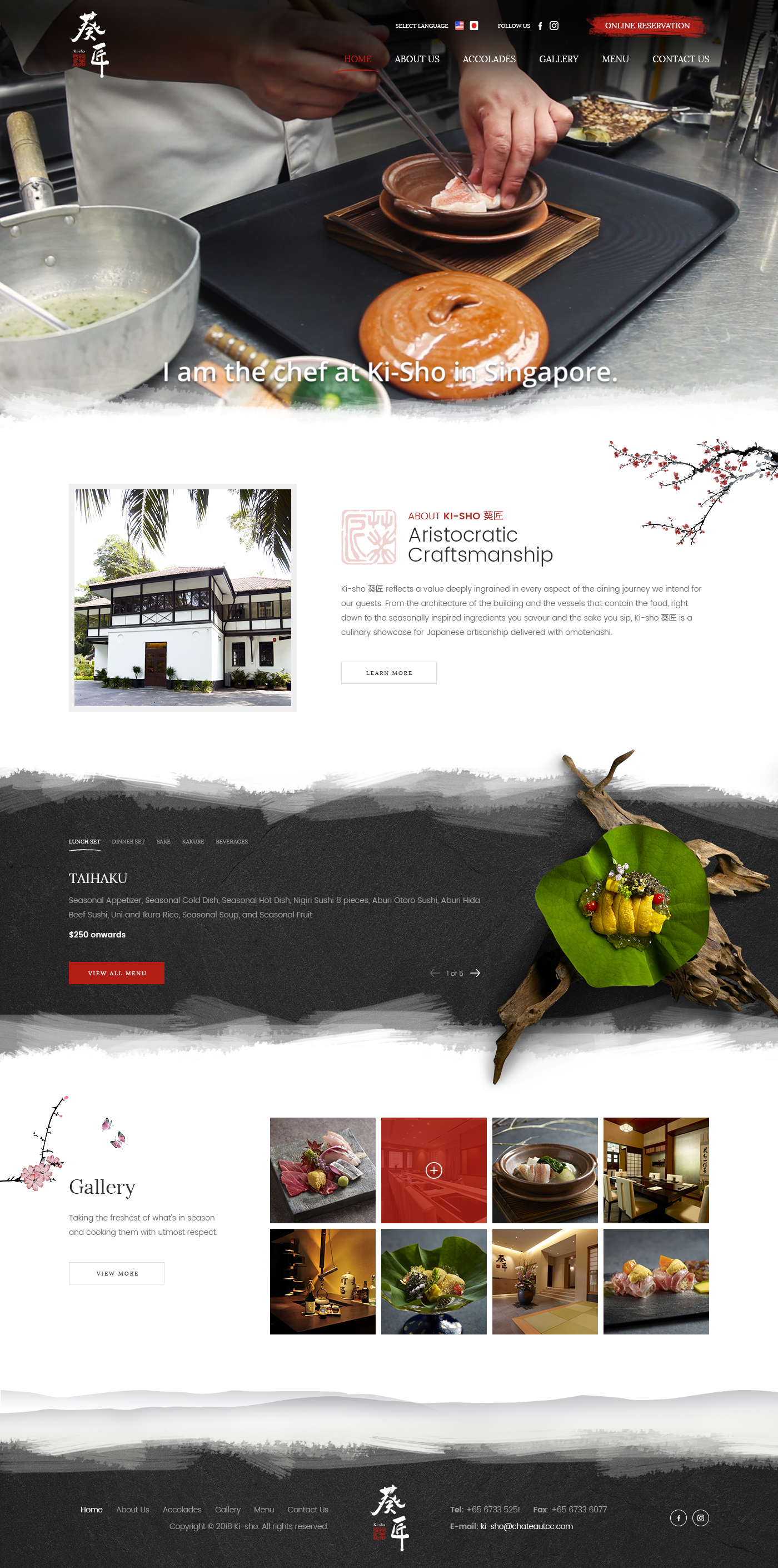 Ki Sho Web Design Philippines Website Design Web Development Company Web Design Philippines Website Design Web Development Company