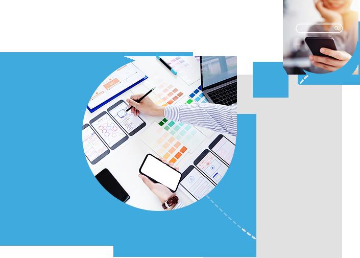 Wordpress CMS Website