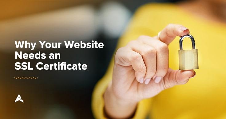 Gotafflair – Web Development Agency