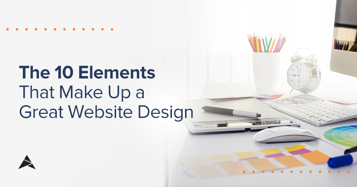 Web Design Philippines | Website Design & Web Development Company