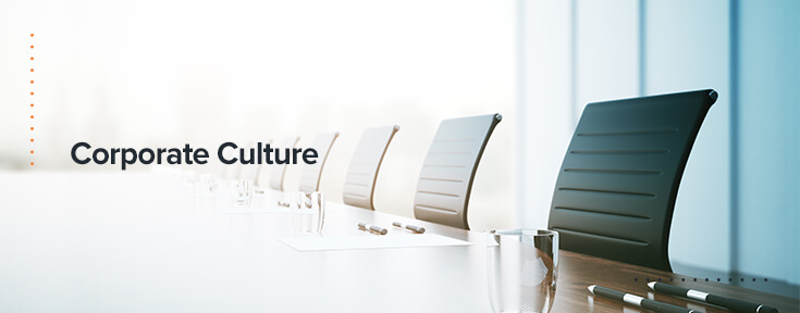 Corporate culture blog posts that will boost website traffic